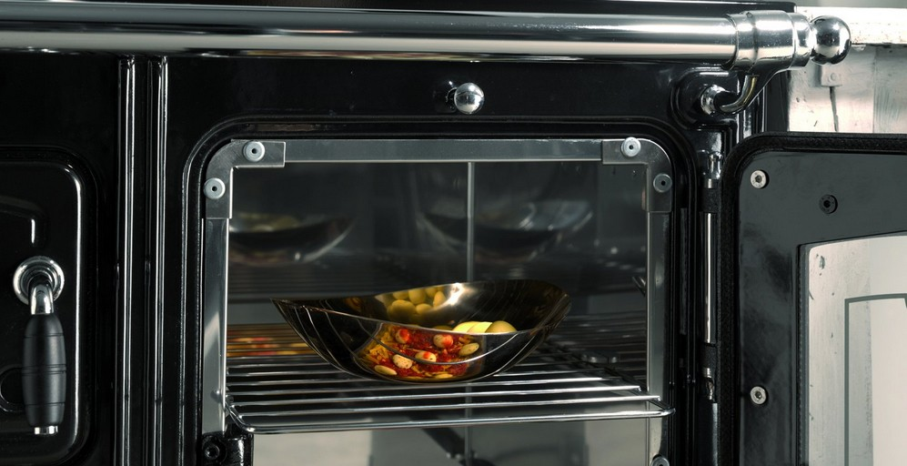 Lis cocina lacunza lopetegi for Cocina calefactora lacunza